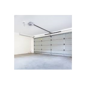 Overhead Garage Doors West Vancouver